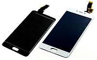 Модуль Meizu M3s/M3s mini (Y685Q) white (#506) .z