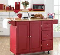 Покраска деревянных изделий, мебели