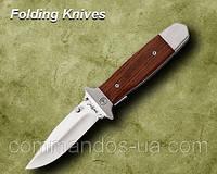 Нож складной Grandway
