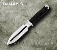 Метательный нож, фото 1