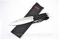 Нож метательный, фото 1