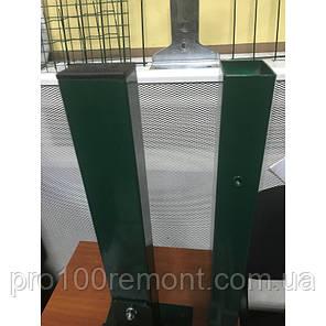 Столб 60х40 3,0м, фото 2