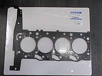 Прокладка крышки клапанов ONNURI 90501944 CHEVROLET LACETTI E2