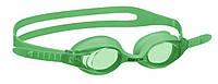 Очки для плавания Beco Colombo 99025 8