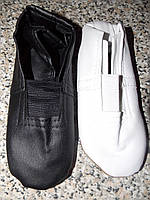 Обувь для танца, спорта чешки