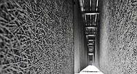 Акустическая плита Heradesign Superfine, фото 1
