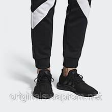 Кроссовки Adidas Swift Run AQ0863