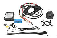 Комплект электрики автомобиля MERCEDES C/CLS/E [STEINHOF ST737040]