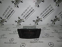 Автоагнитола MERCEDES-BENZ w211 e-class (A2118200879), фото 1