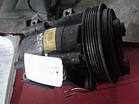 Компрессор кондиционера Ford Transit 91-00 95vw19d629-ab