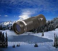 Монокуляр 7x20 Bushnell mono, фото 1