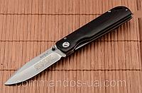 Нож складной, карманный. Сталь 8Cr13MoV, фото 1