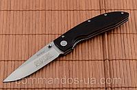 Нож складной, карманный. Сталь 8Cr13MoV. Серия ножей Adventure., фото 1