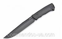 Нож спецназовца, фото 1