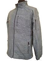Кофта флисовая мужская The North Face № 1708, фото 1