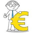 Euro-cent.com.ua