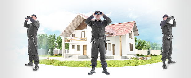 Картинки по запросу охрана домов