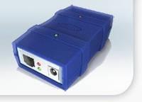 TCP / IP сервер последовательного порта Tibbo DS 100 10BaseT, переходник RS-232 (RS-485) — Ethernet