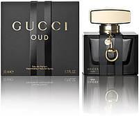 Gucci гуччи женская парфюмерия в Житомире. Сравнить цены ad30d1873eb79