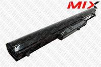 Батарея HP 14-B000 14-B100 15-B100 14.4V 2600mAh