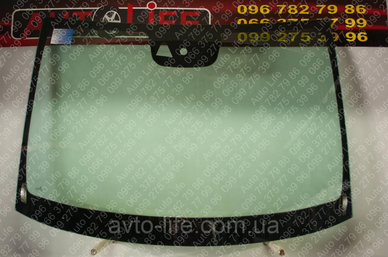 Лобовое автостекло Mercedes VITO/VIANO W447 с датчиком дождя, камерой, электрообогревом
