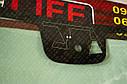 Лобовое автостекло Mercedes VITO/VIANO W447 с датчиком дождя, камерой, электрообогревом, фото 3