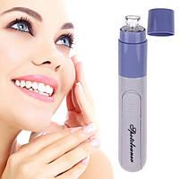 Вакуумный очиститель Pore Cleanser Skin Cleaner для лица, фото 1
