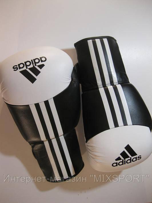 Боксерские перчатки ADISTAR 2014