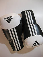 Боксерские перчатки ADISTAR 2014, фото 1