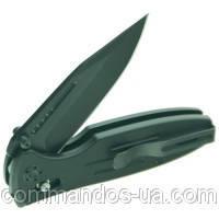 Нож складной, карманный Ganzo 702, фото 1