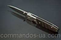 Складной нож Navy K626, фото 1