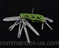 Нож многофункциональный KG104, фото 1
