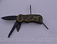 Нож многофункциональный KB066, фото 1