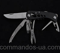 Нож многофункциональный KG103, фото 1