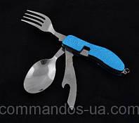 Нож многофункциональный А071, фото 1
