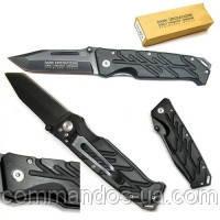 Складной нож Gerber N183
