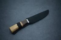 Охотничий нож Тотем 571