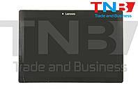 Сенсор+матрица LENOVO TB-X103F Черный ОРИГИНАЛ