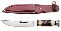 Туристический нож Tramontina 26011-105
