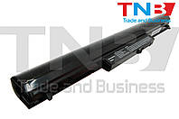 Батарея HP VK04 Pavilion Sleekbook 14-B000 14-B100 15-B000 15-B100 Ultrabook 15-B000 15-B100 14.4V 2600mAh