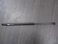 Амортизатор ляды багажника BSG BSG 65-980-018 OPEL OMEGA B
