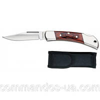Складной нож Tramontina 26322/103, фото 1