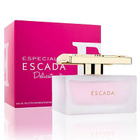 Escada  Especially Delicate Notes 50ml, фото 1