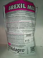 Brexil Mix 1 кг
