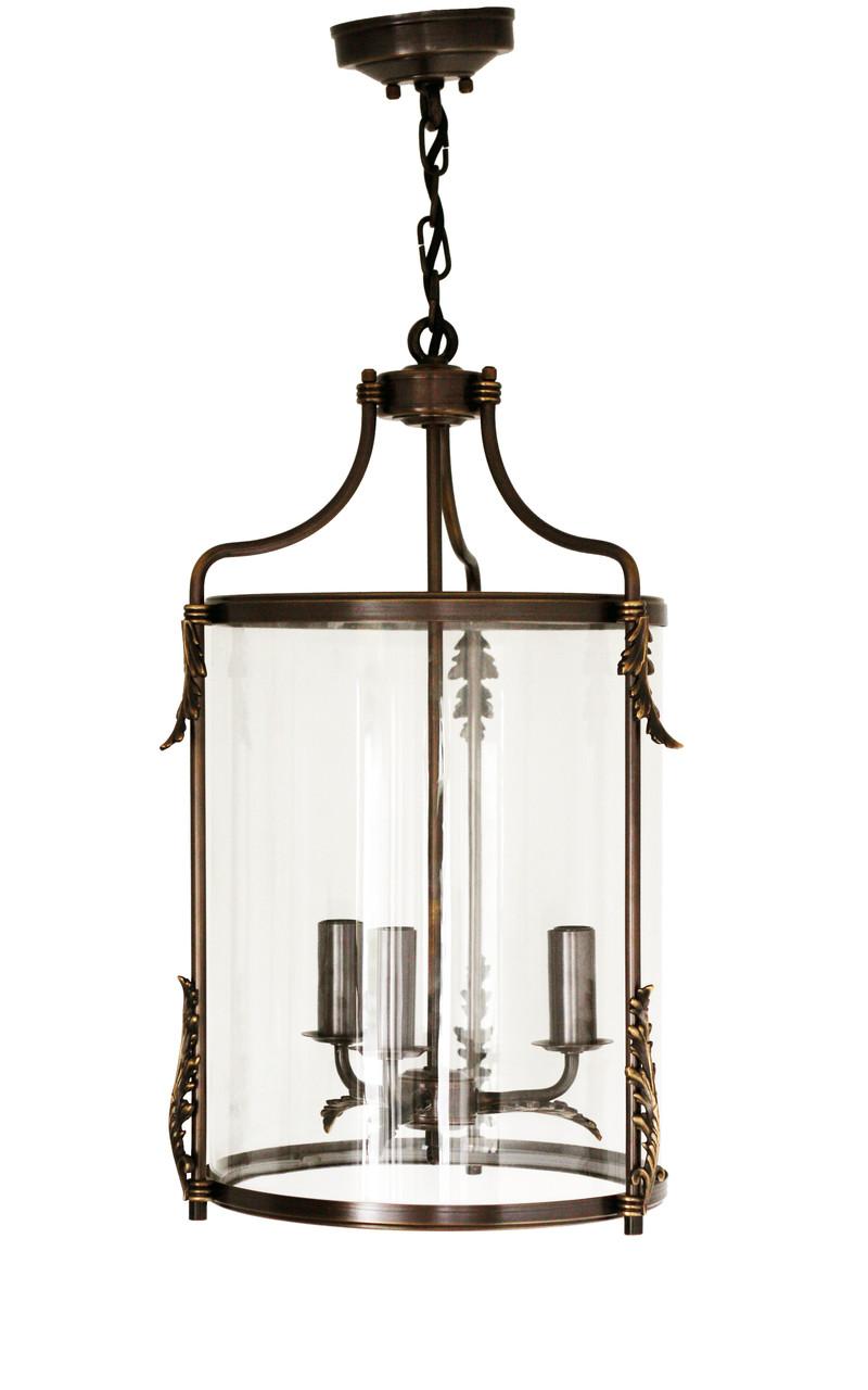 Подвесной светильник PikArt AM lamp 5223