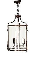 Подвесной светильник PikArt AM lamp 5223, фото 1