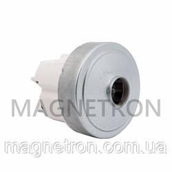 Двигатель (мотор) для пылесосов Philips Domel 463.3.201 432200909400 (с выступом)