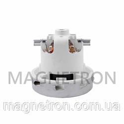 Двигатель (мотор) для пылесосов Hoover 1400W ASP-M0005187 49018962