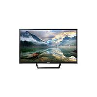 Телевизор KDL- Sony 32WE610