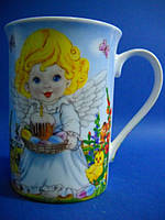 Чашка детская , фото 1